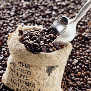 Want To Be Educated About Coffee? Check Out These Solid Tips!