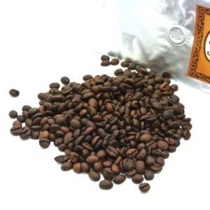 Free Shipping Roastered Premium Blue Mountain <font><b>coffee</b></font> beans 227G Per Bag Arabica <font><b>Coffee</b></font> Bean